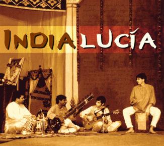 INDIALUCIA - (2005)