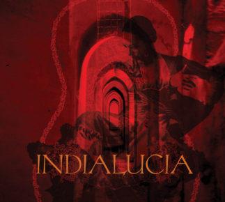 INDIALUCIA - (2007) USA release